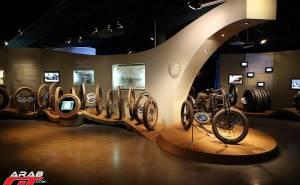 متحف ميشلان
