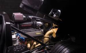 محرك التيما ايفوليوشن