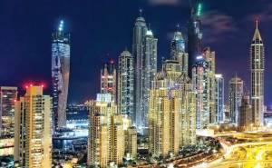 دبي 2015