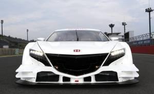 أول معلومات عن محرك هوندا S2000 الجديدة القادمة