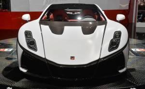 GTA سبانو 2015