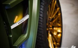 أجمل سيارة مرسيدس G-Class