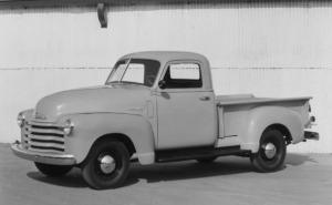 شيفروليه 1947