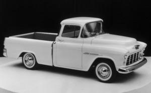شيفروليه 1955