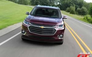 2018-Chevrolet-Traverse