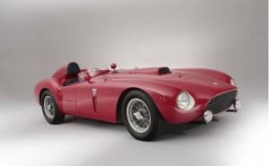 سيارة فيراري 375- بلاس
