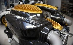 محرك V12