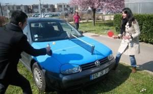 استخدامات اخرى للسيارات