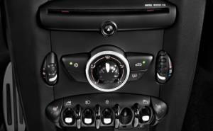 Mini coupe S-ميني كوبيه اس 2012 مسجل سي دي