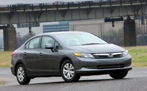 هوندا-اكثر سيارات مبيعا في العالم