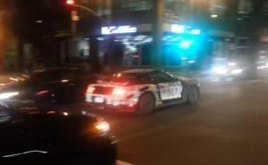 فورد موستنج شيلبي GT350