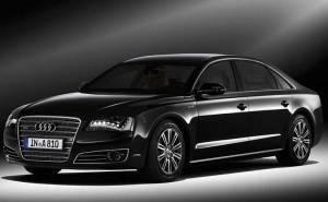 Audi-A8-Securityأودي اي 8 مصفحة