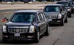 "Cadillac-One-""The-Beast""كاديلاك 1 سيارة الرئيس الأمريكي"