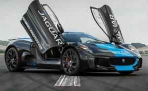 Jaguar-C-X75_Concept_2013 SPECTRE
