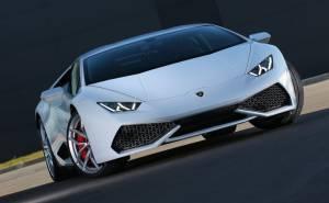 Lamborghini-Huracan_LP610 لمبرجيني هوراكان 2015