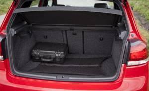 فولكس واغن غولف ار 2012-Volkswagen Golf R صندوق