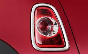ميني كوبر Mini Cooper 2012 اضواء مصابيح