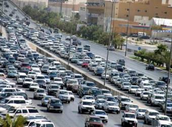 نصائح وحيل للسلامة المرورية في شهر رمضان