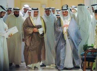 الكويت تمنح المواطنين وقودا شهريا مجانا