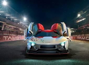 تاتا تحسم مصير صنعها لسيارة رياضية تنافس بها مازدا MX-5