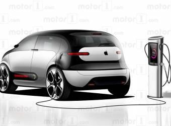 كل من ينتظر سيارة Apple قد لا تعجبهم هذه الإشاعات