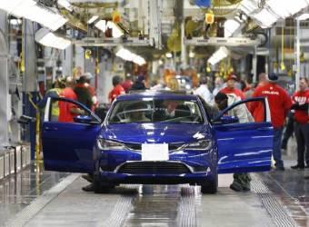 كشف حقيقة الأرباح الناتجة من السيارات المتطورة