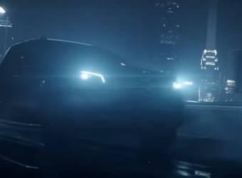 مرسيدس X-Class 2018 توثق خطوة رسمية في وجه هايلوكس