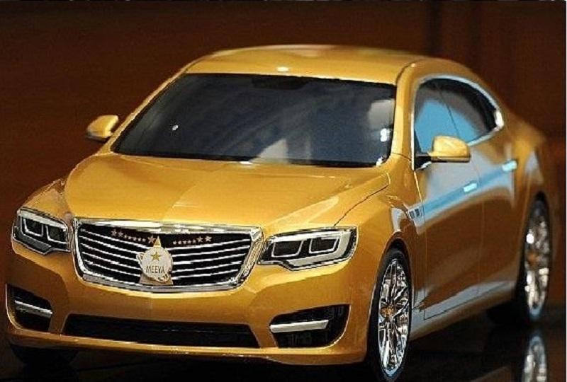 اول سيارة سعودية بسعر منافس Arabgt