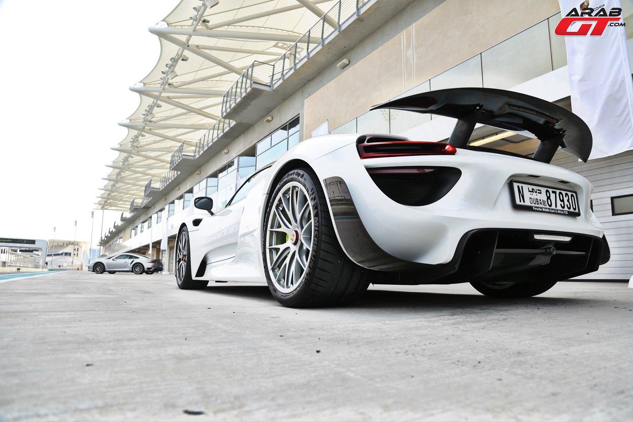 أسرع سيارات في العالم 2014 2015 Arabgt
