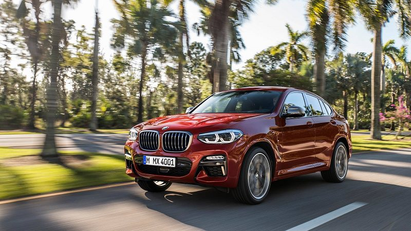 Image search result for x4 bmw