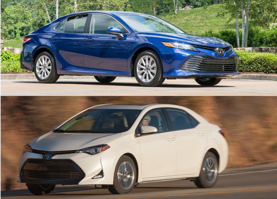 e36f13d34 افضل 10 سيارات 2018 في الفئات المختلفة وفقاً لمجلة CR الأمريكية