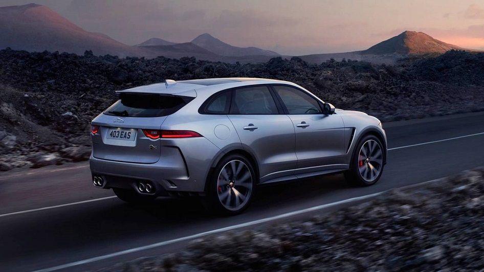 2019-jaguar-f-pace-svr