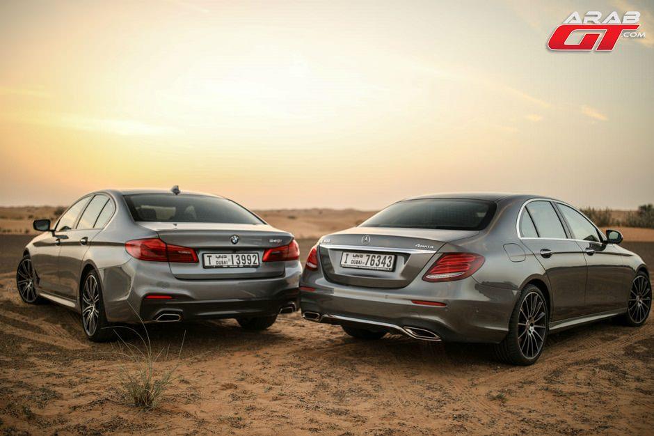 سيارات المانية