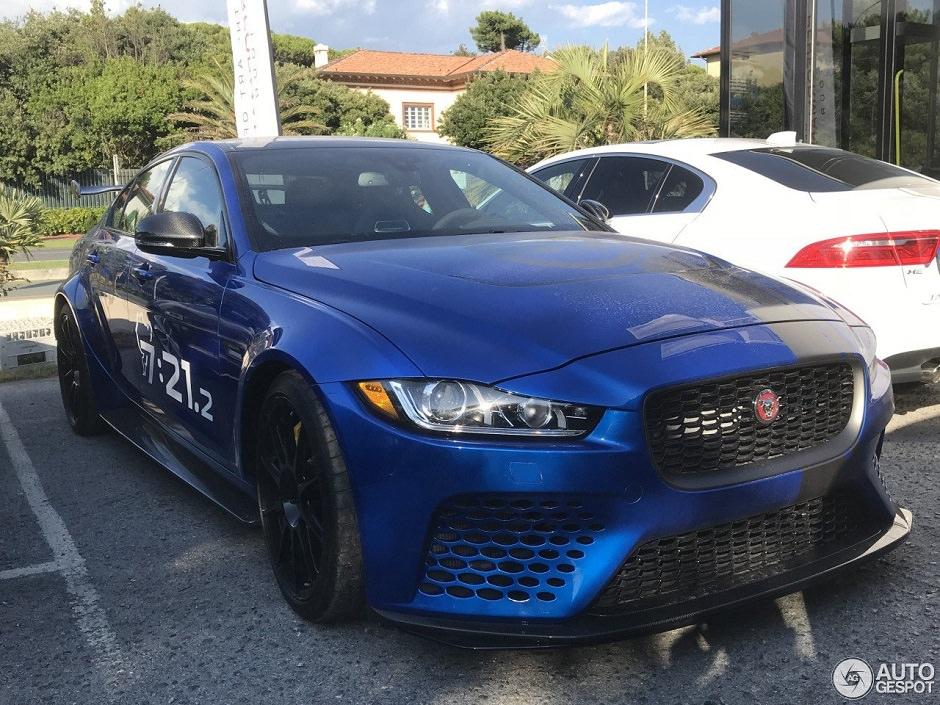 jaguar-xe-svproject-8