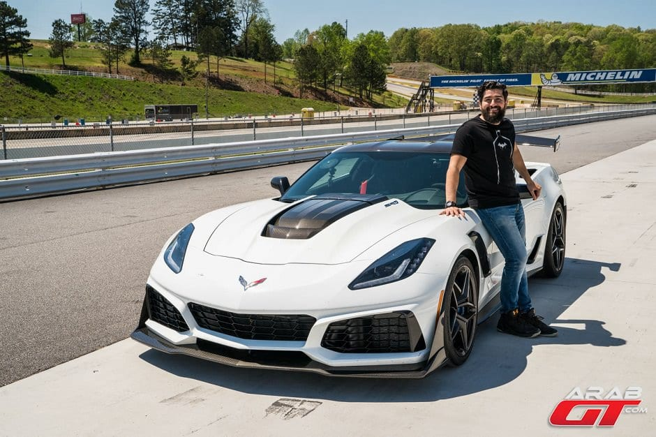 2019-Corvette-ZR1