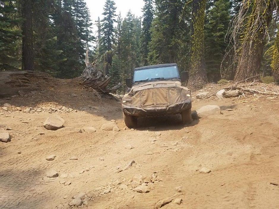 2019-jeep-scrambler