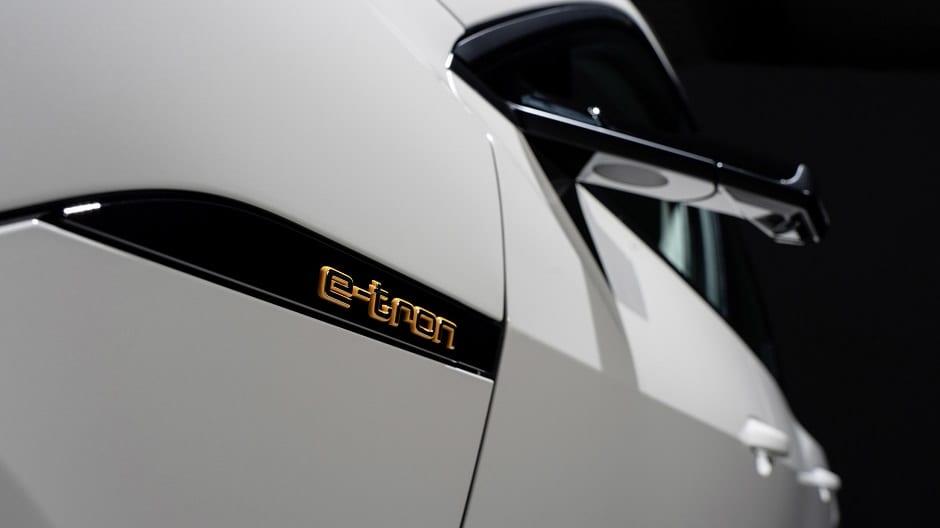 سيارات 2020