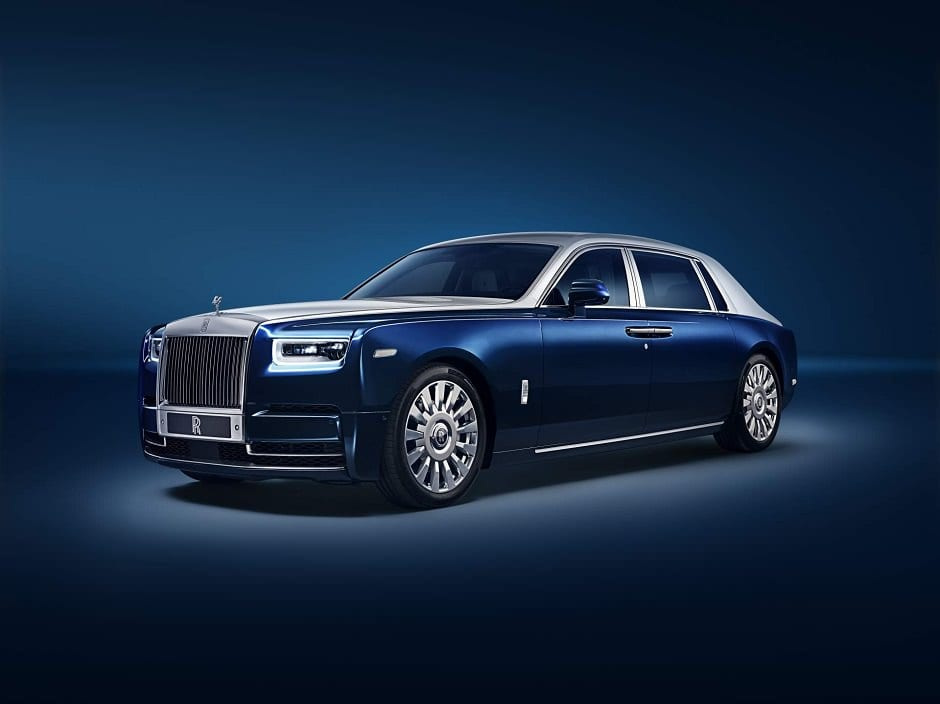 2019 rolls-royce-phantom