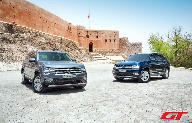 تيرامونت 2019 بإضافات Volkswagen-Teramont.jpg