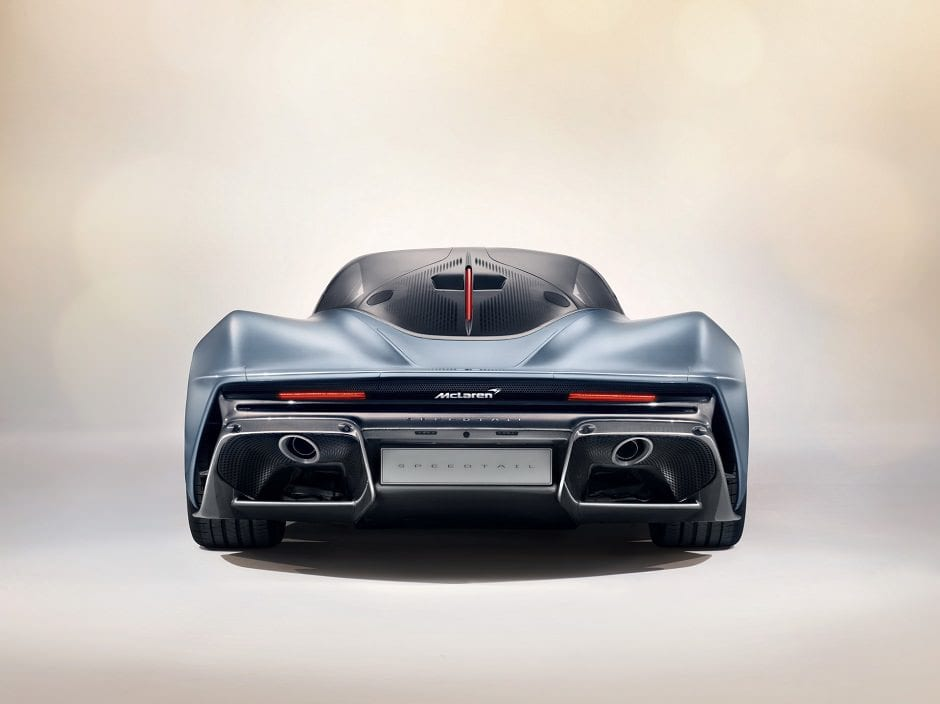 2020-mclaren-speedtail
