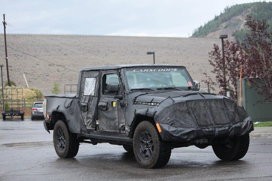 jeep-scrambler