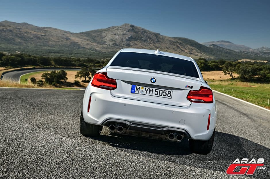 new-bmw-m2-competition