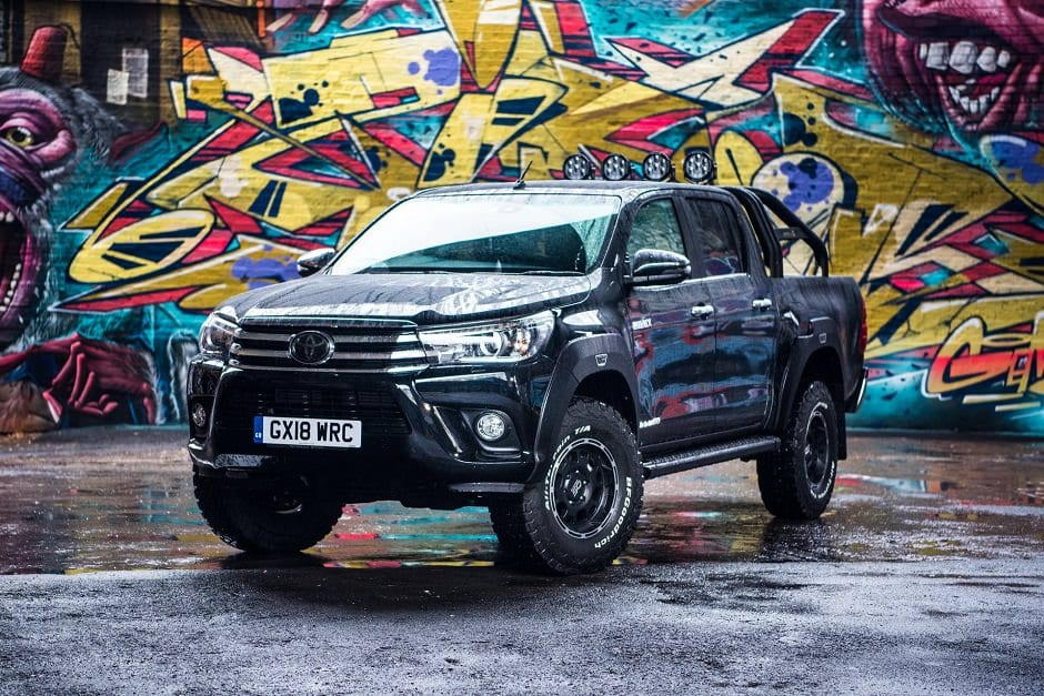 new-hilux