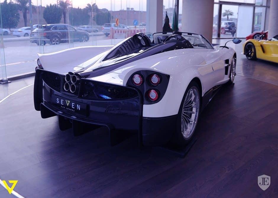 4752c3687 By billupsforcongress سيارات للبيع في السعودية