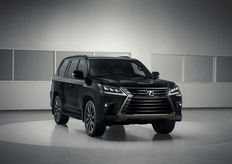 2019-lexus-lx-inspiration-series