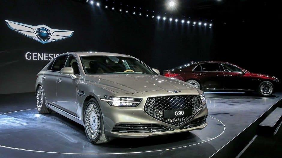 سيارة Genesis G90 2020 2020-genesis-g90-1.j