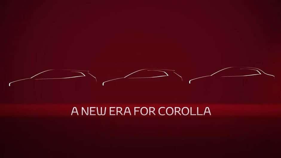 2020 toyota-corolla-sedan