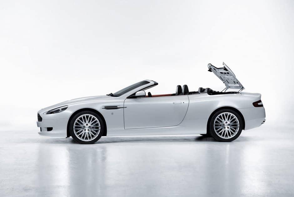 Aston_Martin-DB9_Volante