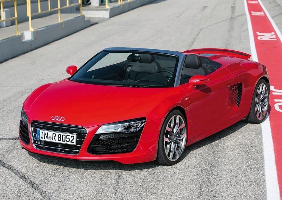 Audi-R8_Spyder