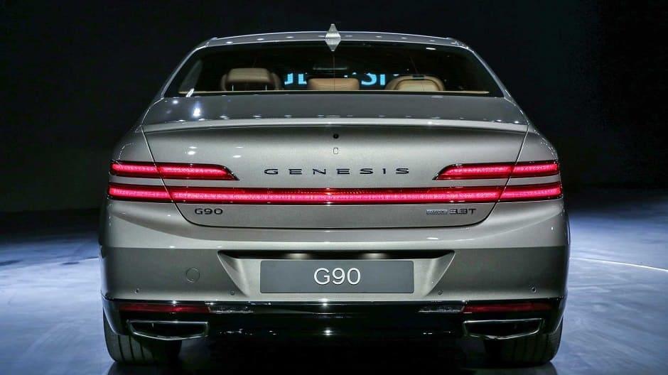 سيارة Genesis G90 2020 genesis-g90.jpg
